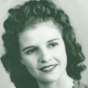 Lola Mae Neal