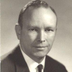 Thomas E. Parmenter