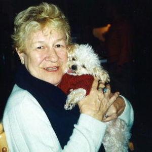 Beverly Jean Gilardi
