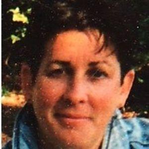 Ellen Breen Obituary Photo