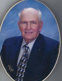 Harold Lester Matlick