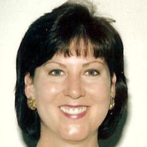 Beth A. Gaylo