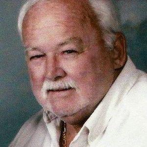 David Charles Kelley