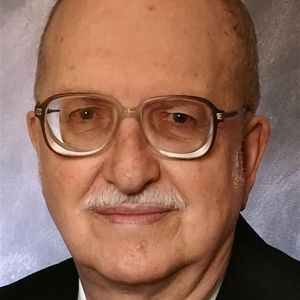 Dr. Eddie Joe Brown