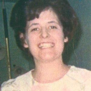 Dianne D. Fleming