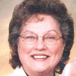 Shirley J. Youngdale