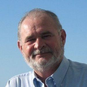 Michael Ewell Kendall