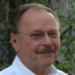 Robert Wingate, Sr.