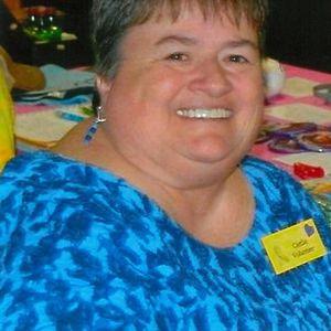 Denise Suzanne Kohuwsky Obituary Photo