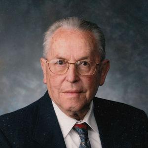 Adrian VanderVliet