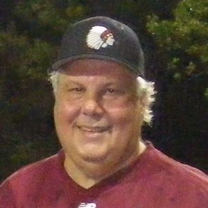 "Mr. Stephen ""Coach Cal"" Calabresi Obituary Photo"
