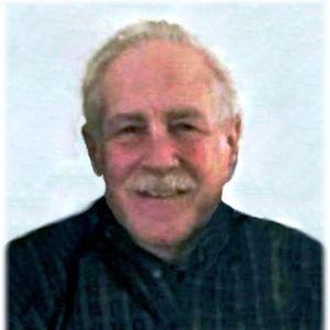 Kenneth John Gentile