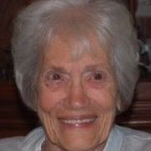 Phyllis  Duffy Obituary Photo