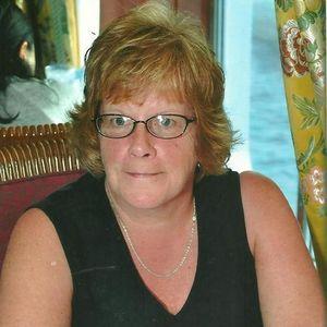 Dorothy  Ann Anacker