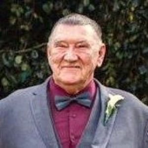 Raymond R. Hall