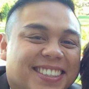 Brian Jay Teodoro Castor