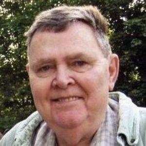 Mr. John M. Dempsey