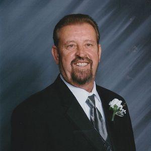 Hugh Foster Obituary Photo