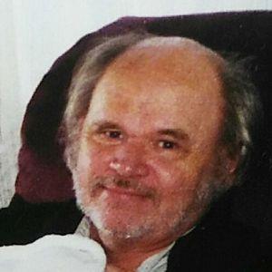 Timothy  Elva Martin