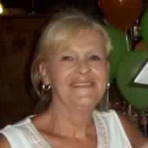 Sharon J. Richard Obituary Photo