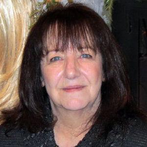 Linda (Gamache) McIntosh Obituary Photo