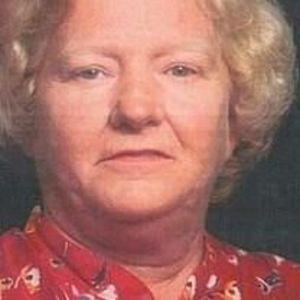 Annette Eugenia Pearson