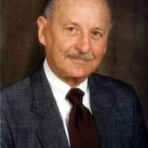 Jerome K. Altshuler