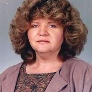 Debbie Jean Jansen