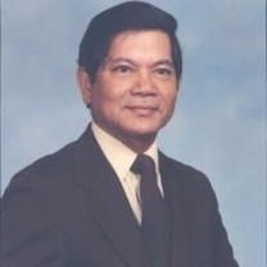 Ken Bunhong Plang