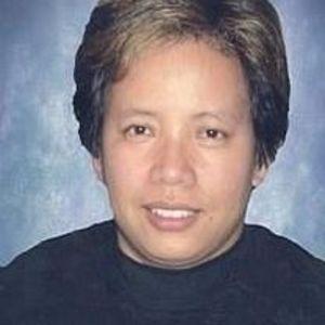 Carolyn Tigcal Nazareno