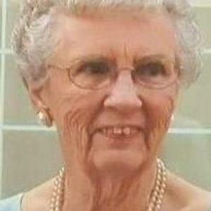Jane S. Griffin