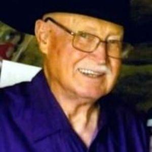 Raymond Jon Hokanson