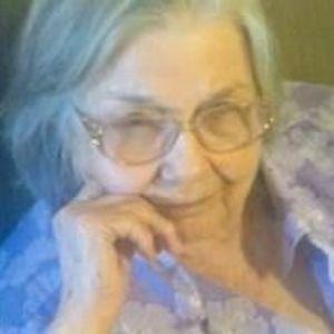 Erma M. Bennett