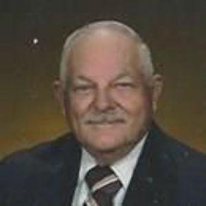 Harold W. Kithcart