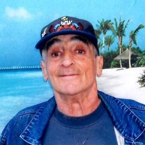 James E. Smith Obituary Photo