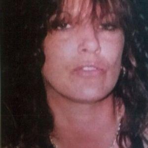 Julie Ann Morin Obituary Photo
