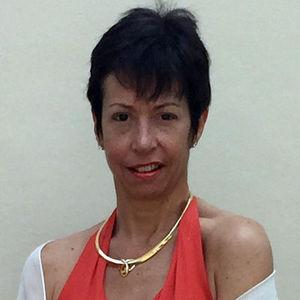 Dominica Jo Safie Obituary Photo