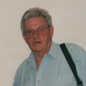 James Covington Net Worth