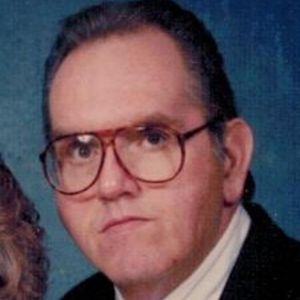 Kenneth E. Howard Obituary Photo