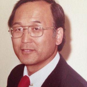 Jayson Hyun, M.D.