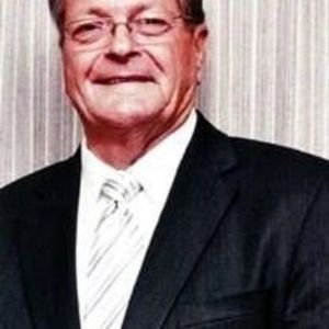 Kenneth Lee Stollsteimer