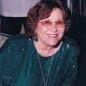 Dolores A. Pitruzzello