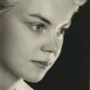 Judith Ann Romano
