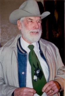 John Robert  Skillington