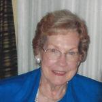 Kathleen Loisch