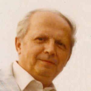 John J. Coakley