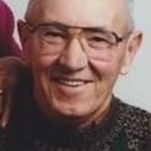 George C. Boise