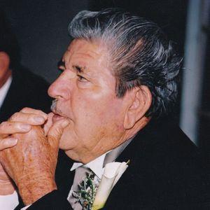 Jose M. Mendez