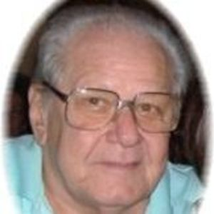 Edward DeRosa Obituary Photo