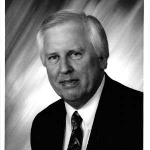 Thomas A. Johnson, Sr. Obituary Photo